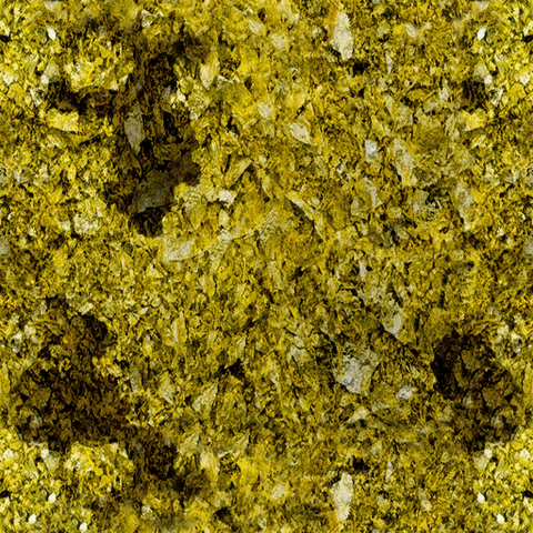 File:Hidden Camouflage 1 CoDG.png
