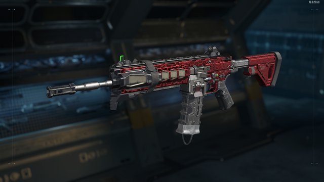 File:ICR-1 Gunsmith Model Red Hex Camouflage BO3.png
