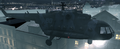 Mi-8 Eye of the Storm MW3.png