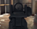 Vector CRB iron sights CODG.png