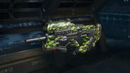 Weevil Gunsmith Model Integer Camouflage BO3