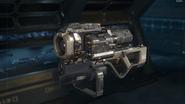BlackCell Gunsmith Model Black Ops III Camouflage BO3