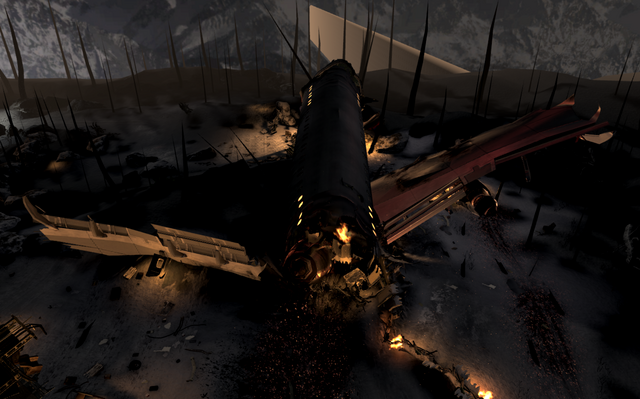 File:Crashed IL-96.png