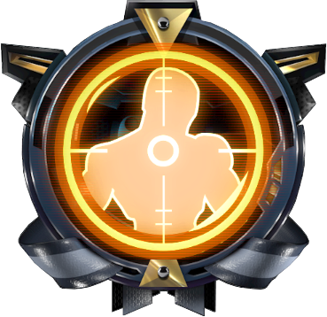 File:Elimination Medal BO3.png