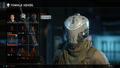 Immortal Helmet BO3.png