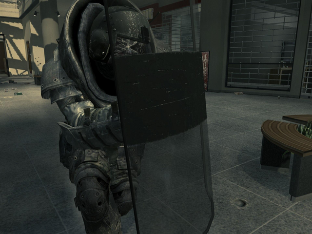 File:Juggernaut Recon third person MW3.png