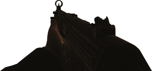 File:MP5 Zombies BOII.png