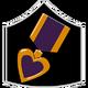 Purple Heart WaW.png