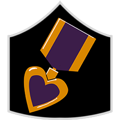 File:Purple Heart WaW.png