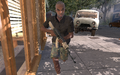 Rojas's assistant running with AK-47 MW2.png