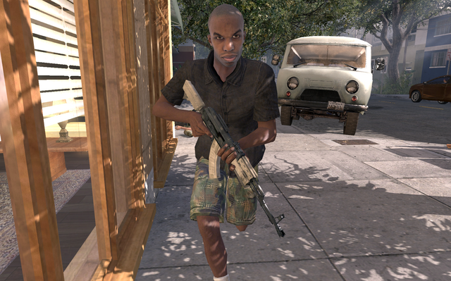File:Rojas's assistant running with AK-47 MW2.png