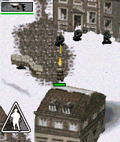 File:Call of Duty 2 Mobile 4.png