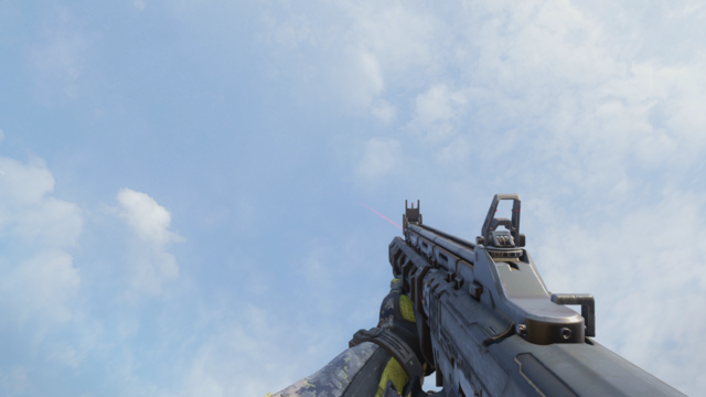 File:Haymaker 12 Laser Sight first-person BO3.png