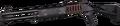M1014 Menu Icon MWR.png
