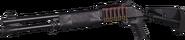 M1014 Menu Icon MWR