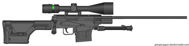 File:Myweapon(5)7.jpg