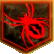 File:Widows Wine Shadows of Evil HUD Icon BO3.png