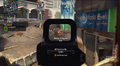 AN-94 ADS with the EOTech BO2.png