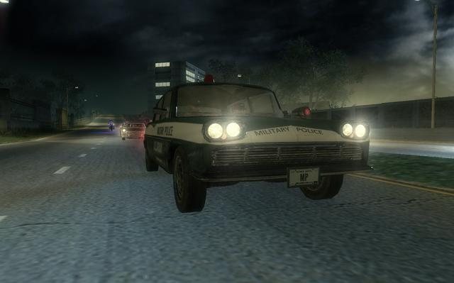File:Military Police car U.S.D.D. BO.png