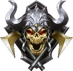 File:Rank Prestige 3 Zombies BO3.png