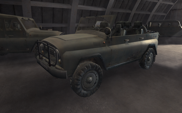 File:UAZ-469 No Fighting in the war room COD4.png