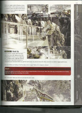 File:CoD-BO Prestige Guide Mission11 Part2 Page 2.jpg