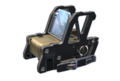 Holographic Sight menu icon CoDO.png