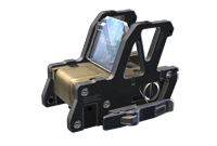 File:Holographic Sight menu icon CoDO.png