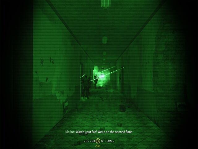 File:Hostiles in hallway The Bog CoD4.jpg