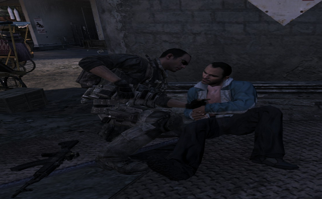 File:Loyalist helping civilian MW3.png