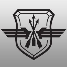 File:Quiver Emblem IW.png
