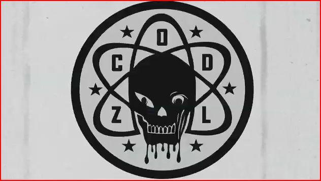 File:ZCODL Skull.JPG