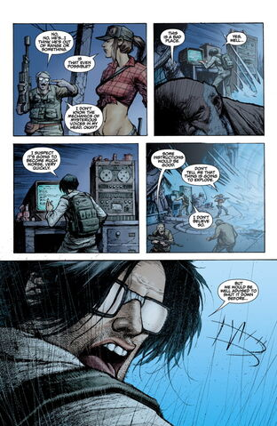 File:CoD Zombies Comic Issue2 Preview3.jpg