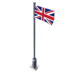 File:Flag 08 UK menu icon CoDH.png