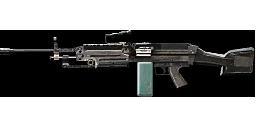 M249 menu icon CoD4.png