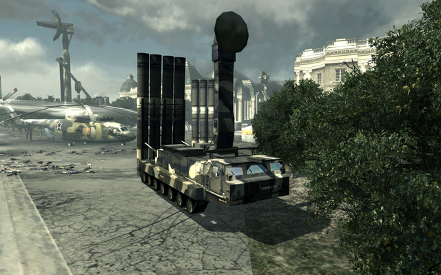 File:S300V Iron Lady MW3.png