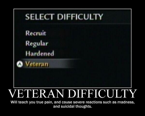 File:Veteran Demotivator WaW.jpg