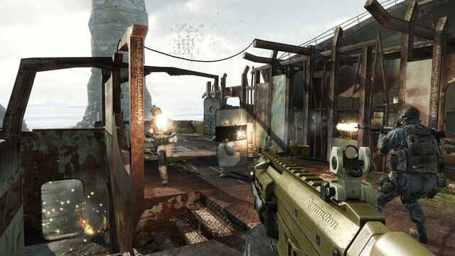 File:ACR Firefight Aground MW3.jpg
