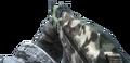 AK-47 Woodland BO.png