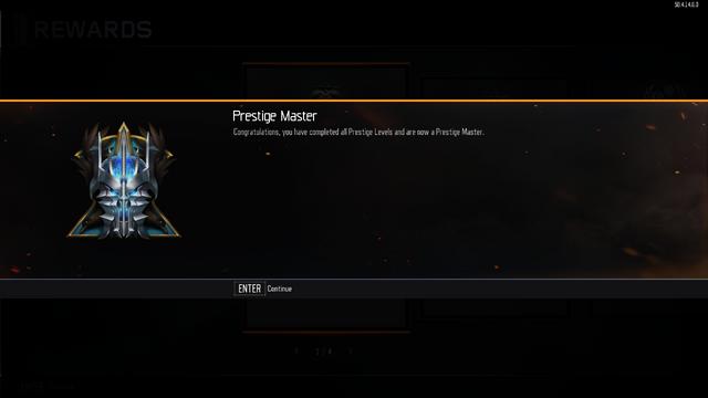 File:Personal laagone Prestige Master ZM.png