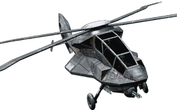 File:Stealth Chopper Menu Icon BOII.png