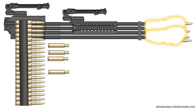 File:The mini gun..jpg
