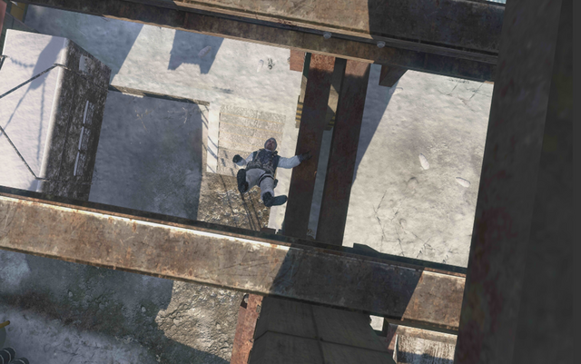 File:AdvancedRookie WMD soldier falling to his death.png