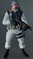 Arctic BO Lightweight.png