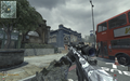 Barrett .50cal Winter MW3.png