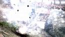 Call of Duty Black Ops II Multiplayer Trailer Screenshot 7