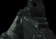 G36C Holographic Sight MW3