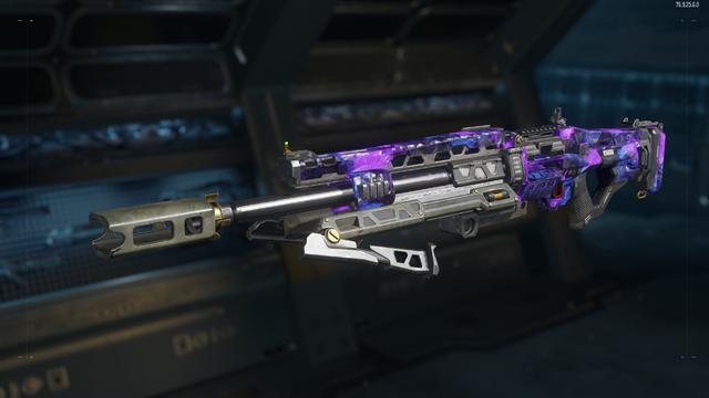 File:Gorgon Gunsmith Model Dark Matter Camouflage BO3.png