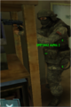 Spetsnaz Alpha 2 Strike Team.png