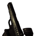 Tokarev TT-33 Side View BO.png